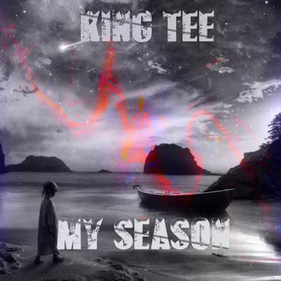 Season - Single - King Tee