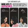 More Hits By The Supremes Expanded Edition