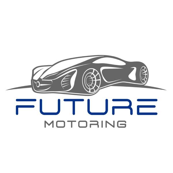Future Motoring
