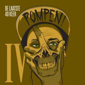 (De Laatste 40 Keer) Pompen!, Vol.4