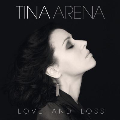 Love and Loss - Tina Arena