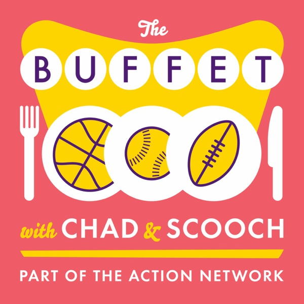 The Buffet with Chad and Scooch