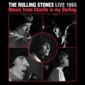 The Rolling Stones - Down the Road Apiece