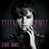 Slow Down - Selena Gomez mp3