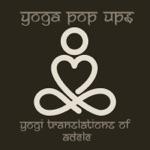 Yogi Translations of Adele