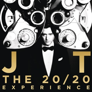 The 20/20 Experience (Deluxe Version) Mp3 Download