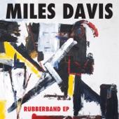 Miles Davis - Rubberband Of Life (feat. Ledisi)