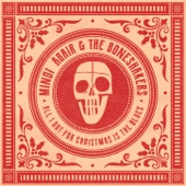 Mindi Abair/The Boneshakers - All I Got For Christmas Is The Blues