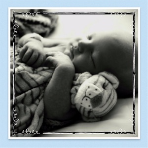 Eli's Lullaby - Single Mp3 Download
