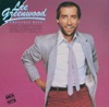 Lee Greenwood Greatest Hits