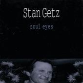 Stan Getz - Blood Count