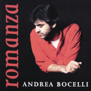 Time To Say Goodbye (Con Te Partirè) [feat. Andrea Bocelli] - Sarah Brightman - Sarah Brightman