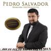 Pedro Salvador - Shape of You (Cover) artwork