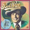 Bob Wills Columbia Historic Edition