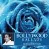 Bollywood Ballads
