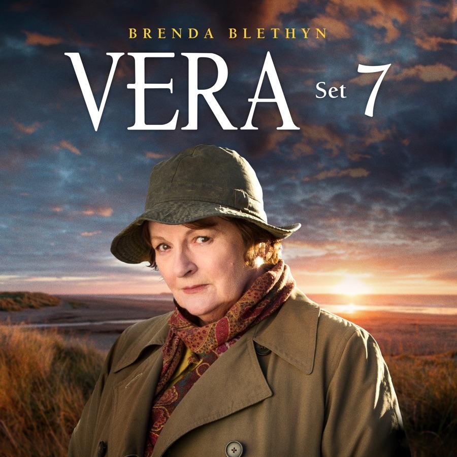 Vera Serie