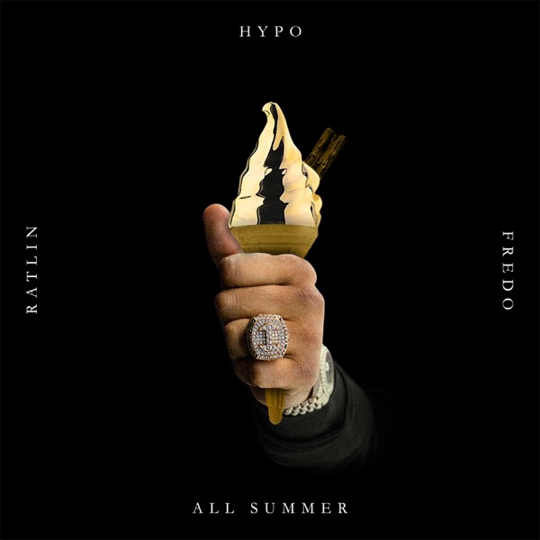 All Summer - Single