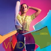 Vivian Green - Get Right Back To My Baby