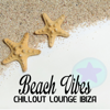 Chillout Lounge Ibiza - Play D'En Bossa (Beach Cafe Mix) Grafik