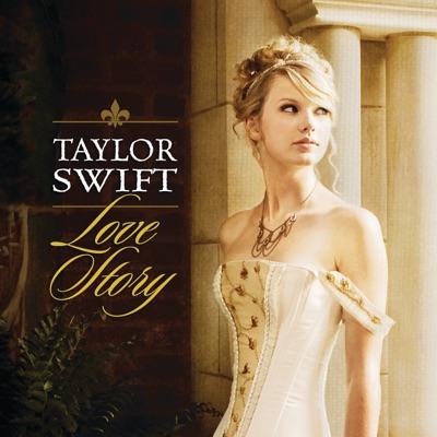Love Story - Single - Taylor Swift