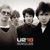 U218 Singles (Smile - Bonus Track) - Single, U2