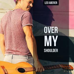 descargar bajar mp3 Over My Shoulder Leo Aberer