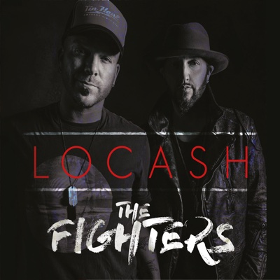Ring on Every Finger - LOCASH song