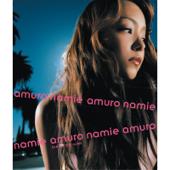 Break The Rules-Namie Amuro