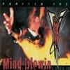 Icon Mind Blowin'