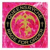 Queensrÿche - The Whisper