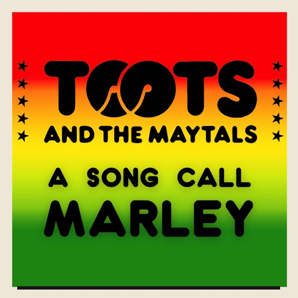 A Song Call Marley - Single