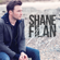 Shane Filan - Make You Feel My Love