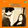 Patita (Original Motion Picture Soundtrack) - EP
