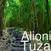 Alioni - Tuza (feat. Bruce Melodie) Grafik