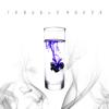 Trouble Maker - Now artwork