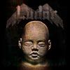 777 - The New 666 - Ludor