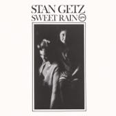 Stan Getz - Litha