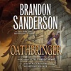Oathbringer (Unabridged) AudioBook Download