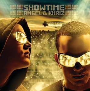 Showtime Mp3 Download