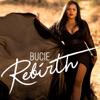 Bucie - Thando Lwethu (feat. Kwesta) artwork