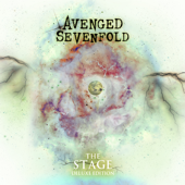 Malagueña Salerosa - Avenged Sevenfold
