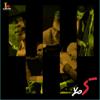 Yo5 - Андрей Макаревич & Yo5
