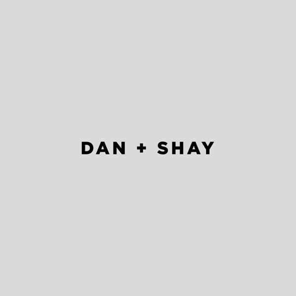 Speechless - Dan + Shay song image
