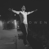 Down To The Honkytonk-Jake Owen