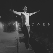 Down to the Honkytonk - Jake Owen - Jake Owen