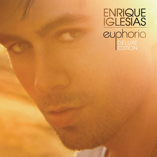 Enrique Iglesias  -  Heartbeat diffusé sur Digital 2 Radio