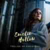 Emelie Hollow - Feeling of Christmas kunstwerk