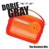 Drift Away - Dobie Gray