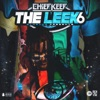 The Leek Vol 6