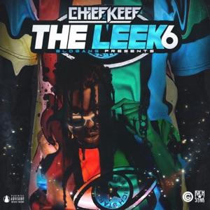 The Leek, Vol. 6 Mp3 Download